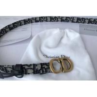 Женский брендовый ремешок (0113) подарочная упаковка