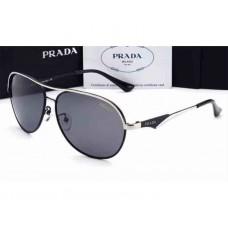 Мужские очки от солнца (037) polaroid