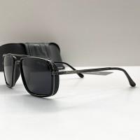 Мужские солнцезащитные очки Police (0541)