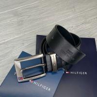 Мужской брендовый ремень TH (016)