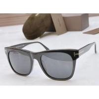 Женские очки от солнца TF (0833) black LUX