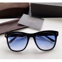 Женские очки от солнца TF (0833) blue LUX