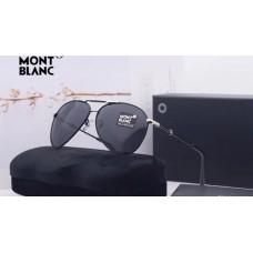 Мужские солнцезащитные очки c поляризацией (522)