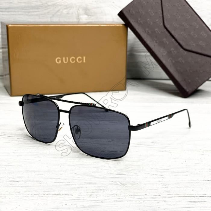 Солнцезащитные очки для мужчин (1035) polaroid