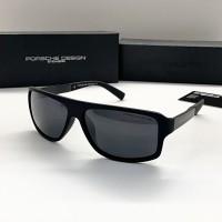 Мужские поляризационные солнцезащитные очки Porsche Design (1055)