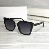Женские солнцезащитные очки кошечки (1087)