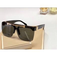 """Мужские очки от солнца """"маска"""" (1194) LUX"""