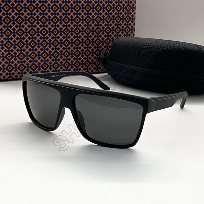 Мужские солнечные очки с поляризацией Polarized (1285)