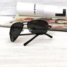 Мужские солнцезащитные очки c поляризацией (15080)