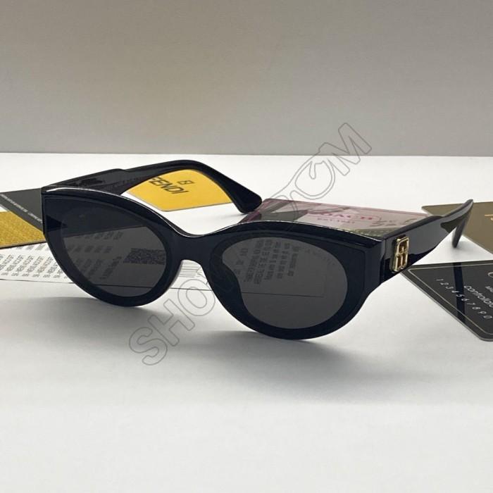 Женские солнцезащитные очки Gentle Monster (1522)