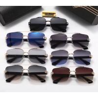 Мужские солнцезащитные очки Dita (71327) polaroid