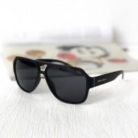 Мужские солнечные очки D&G (1800)