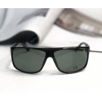 Мужские солнцезащитные очки (1850)