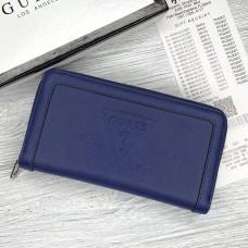 Женский брендовый кошелек Guess (1857)