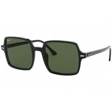 Женские солнцезащитные очки (1973)