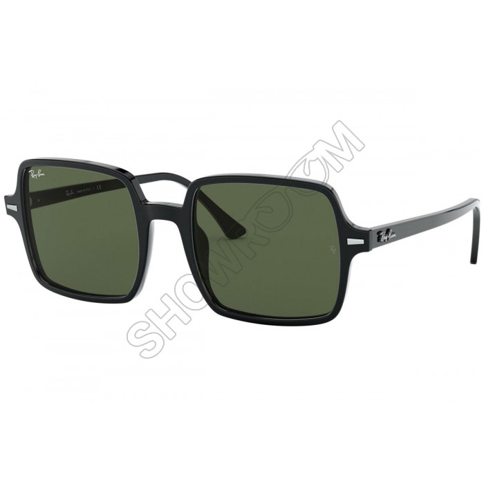 Чоловічі сонцезахисні окуляри (1973) black
