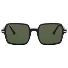 Жіночі сонцезахисні окуляри (1973) black