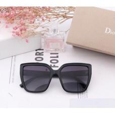 Cолнцезащитные женские очки с поляризацией (2003)