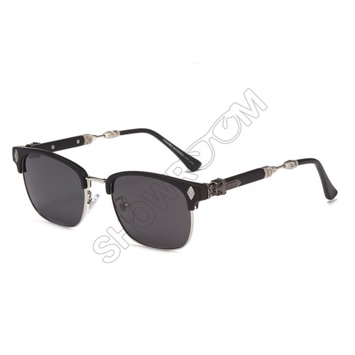 Мужские солнцезащитные брендовые очки (204)