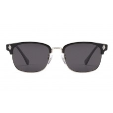 Чоловічі сонцезахисні брендові окуляри (204)