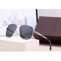 Мужские очки от солнца (2102)
