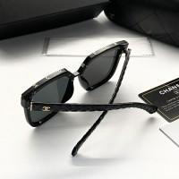 Женские солнечные очки (2223) поляризация