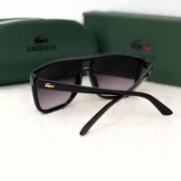 Солнцезащитные мужские очки Lacoste (2384)