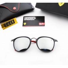 Женские солнцезащитные очки Rb (2448) mirror