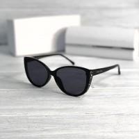 Женские брендовые солнечные очки (2619)