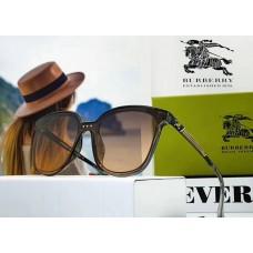 Женские бредовые солнцезащитные очки (9106) grey