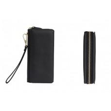 Чоловічий шкіряний клатч Leather Collection (2760)