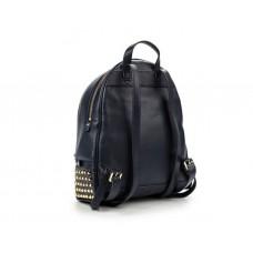 Жіночий шкіряний брендовий рюкзак Michael Kors Big (2821-2) Lux