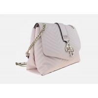 Женская стильная сумка Guess (29420) powder