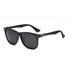 Чоловічі сонцезахисні окуляри (3001) полароїд