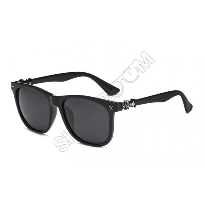Мужские солнцезащитные очки (3001) полароид