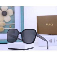 Женские очки с поляризацией (30110)