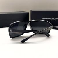 Солнцезащитные очки с поляризацией Porsche Design (3033)