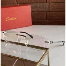 Чоловіча брендова оправа Cartier 3139988