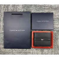 Мужской подарочный набор, портмоне (3304)