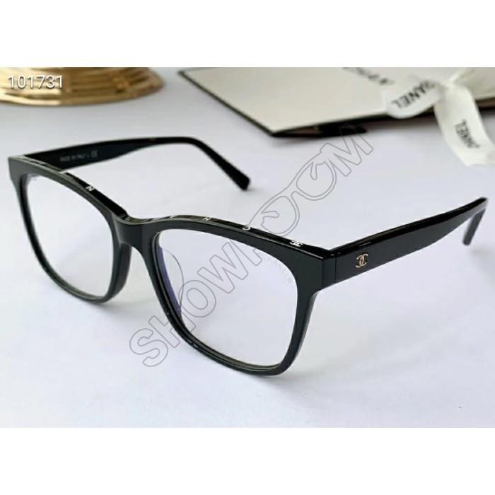 Женская стильная оправа 3392 black