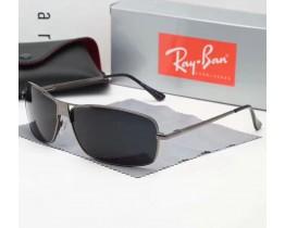 Мужские солнцезащитные очки Ray Ban (3402)