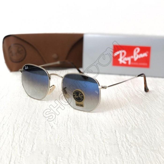 Женские солнцезащитные очки Rb (3548) 002