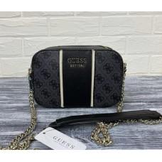 Жіноча сумка на плече Guess (3769)