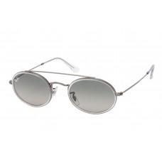 Cолнцезащитные женские очки Ray Ban 3847 (004/71) Lux