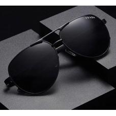 Мужские очки от солнца (4017) polaroid