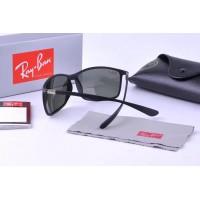 Мужские солнцезащитные очки Rb (4179)