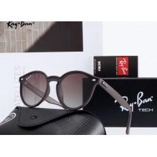 Мужские очки от солнца Rb (4380) brown