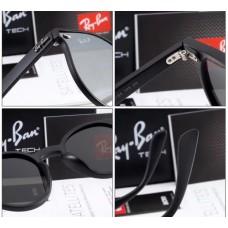 Мужские очки от солнца Rb (4380) black