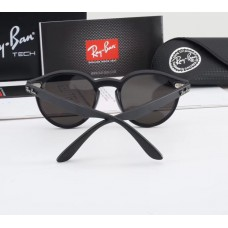 Жіночі окуляри від сонця Rb (4380) black
