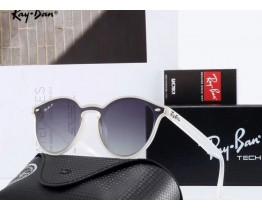 Мужские очки от солнца Rb (4380) grey
